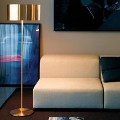 Switch 306 Floor Lamp